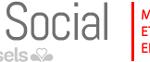 bruxelles_social.png