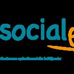 socialenergie_logo.png