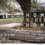 homestreethome.jpg