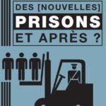 illu_prisons_net01_001.jpg