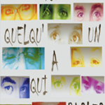 tele_accueil.png