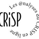 crisp_ep_en_ligne.jpg