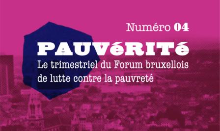 pauverite_annonce04.png