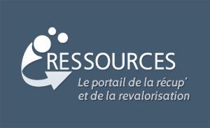 logo-ressources.jpg