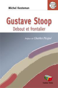stoop-cover1-rvb.jpg