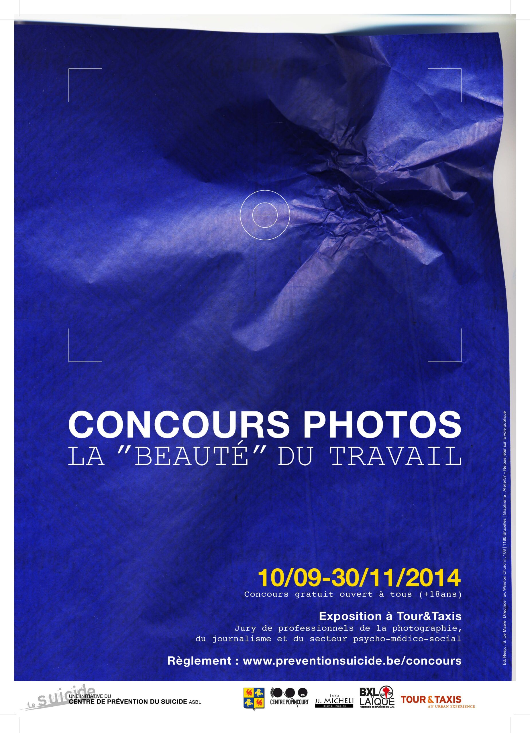 affiche_concours_cps_a3_def.jpg
