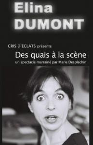 des-quais-a-la-scene_portrait_w193.jpg