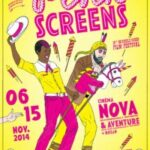 pinkscreens_2014-8e7ed.jpg