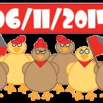 poules-en-manif-01.png