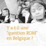 question-rom-belgique-cover_214_300.jpg