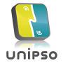 unipso.png