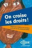 copie_de_code_2014_on_croise_les_droits_couverture_version_image_pr_le_site.jpg