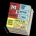 medor-objet-contenu.png