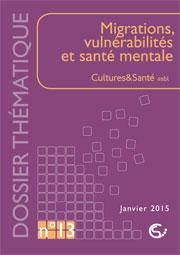 dossier-thematique-migrations-vulnerabilites-sante-mental.jpg