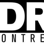 infor-droits-logo-web-1b.jpg