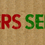 ateliers_selfcity_background_logo_cardboard.png