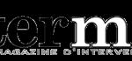 logo_intermag.png