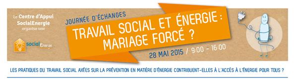 banner_journee_echanges_case_mai15_fr.jpg