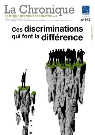 chronique_167_discriminations_couv_web.jpg