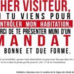 controle_domiciliaire_soutien_de_la_ldh.jpg