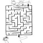 163_labyrinthe-2.jpg