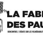 banner_fabrique_pour_site.jpg