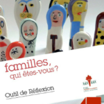 151006-odr-familles-small.png