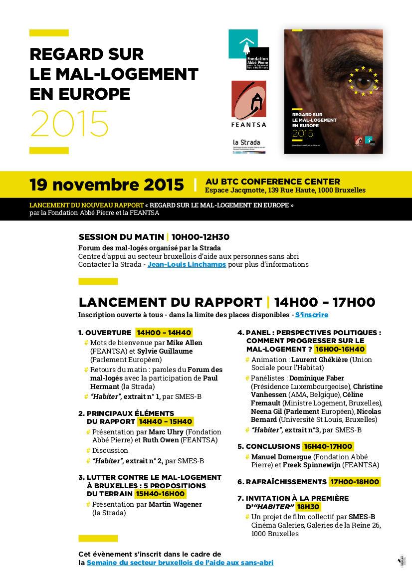programme_lancement_rapport_logement_19nov2015_fr.jpg