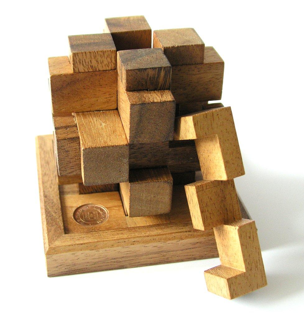 puzzlebyaltekruse.jpg