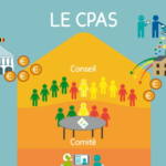 cpas.png