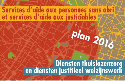 plan_2016_cover_512x332.jpg
