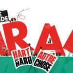 tac_parade2016_banner_b_0011.jpg