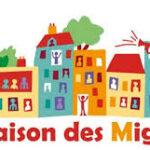 la_maison_des_migrants.jpg