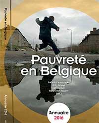 cover-jaarboek-fr-2016-small-ddf5c38c.jpg