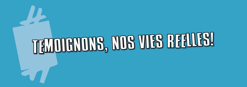 banniere_ovmqc_840_297-bleu-1.jpg