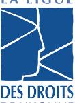 logo_ldh_site.png