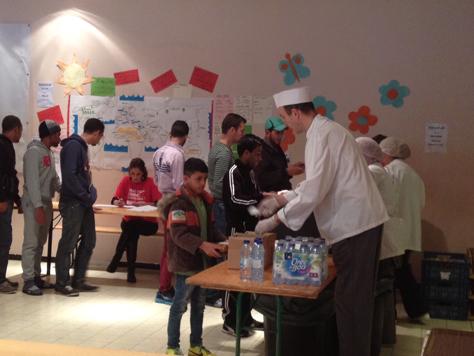 wtc3-pre-accueil-refugies-3.jpg