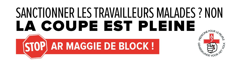 banner-fr.jpg
