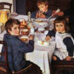 serebriankova-dejeuner-1914-tretiakov.jpg