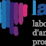 logo_laap_2-2.png