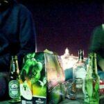 ivre-alcool-soiree-bieres-jeunes.jpg
