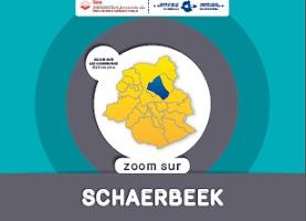 image-zoom-commune-regionbruxelloise.jpg