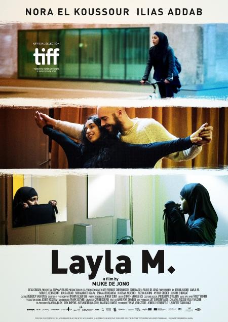 layla-m-2016-mijke-de-jong.648-poster-450.jpg