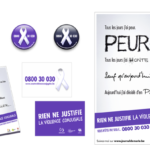outils-de-campagne.png