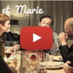 video-fred-et-marie_1_.jpg