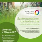 sante_mentale_en_contexte_social.png
