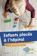 code_enfants_places_a_l_hopital_couverture_-_copie.jpg