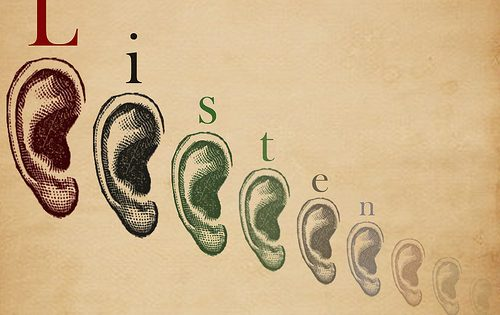 listen-500x315.jpg