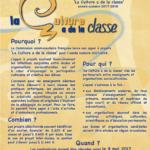 la_culture_a_de_la_classe.png