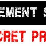 le_gouvernement_se_radicalise_reduit.jpg